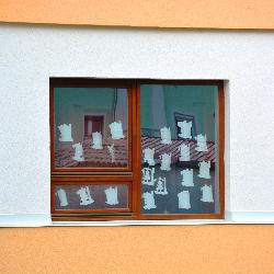 Bukó ablak
