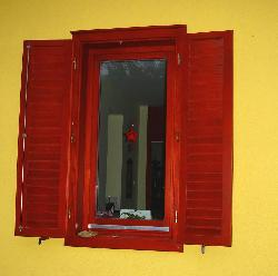 Ablak spalettával 5